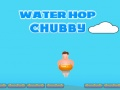 Joc Water Hop Chubby