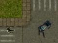 Ігра Driver Z