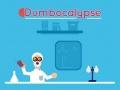 Ігра Dumbocalypse