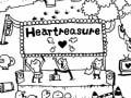Игра Heartreasure