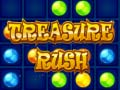 Игра Treasure Rush