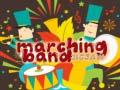 Ігра Marching Band Jigsaw