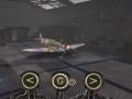Joc Air Wars 3