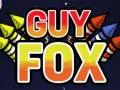 Игра Guy Fox