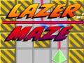 Joc Lazer Maze