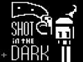 Игра Shot in the Dark