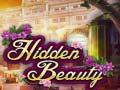 Игра Hidden Beauty
