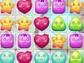 Joc Cartoon Candy Deluxe