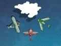 Ігра Air War 1942-43