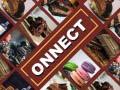 Ігра Onnect