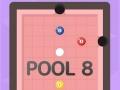 Joc Pool 8