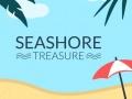 Игра Seashore Treasure