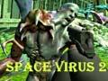 Игра Space Virus 2