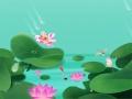 Ігра Lotus Flowers