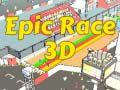 Ігра Epic Race 3D
