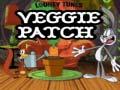 Ігра New Looney Tunes Veggie Patch