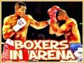 Ігра Boxers in Arena