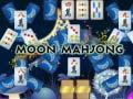 Ігра Moon Mahjong