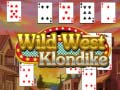 Ігра Wild West Klondike