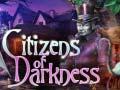 Ігра Citizens of Darkness