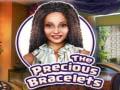 Ігра The Precious Bracelets