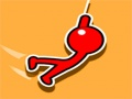 Ігра Robin Hook