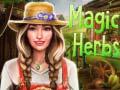 Ігра Magic Herbs