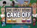 Ігра The Great Beano Cake Off