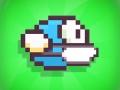 Lojë Virus Bird