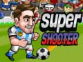 Igra Super Shooter