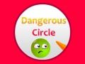 Igra Dangerous Circle