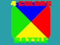Ігра 4 Colors Battle