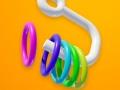 Ігра Hook and Rings