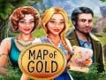 Ігра Map of Gold