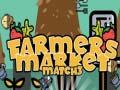 Ігра Farmers Market Match 3