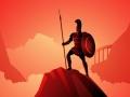 Ігра Gladiator Wars Memory