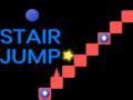 Ігра Stair Jump