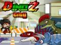 Game DinoZ City