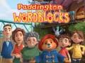 Ігра The Adventures of Paddington WordBlocks