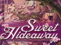 Ігра Sweet Hideaway