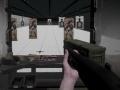 Ігра Firearm Simulator