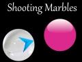 Ігра Shooting Marbles