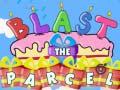 Ігра Blast the Parcel