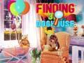 Ігра Finding 3 in1 DogHouse