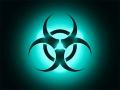 Ігра Pandemic Simulator