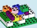 Ігра Lets Go Build A