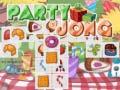 Ігра Party Jong
