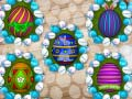 Ігра Handmade Easter Eggs Coloring Book