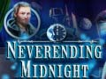 Ігра Neverending Midnight