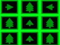 Игра Green
